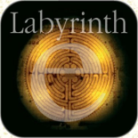 labyrinthe.at